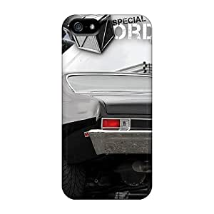 High Quality VJz8713slxi 69 Chevy Nova Ss Cases For Iphone 5/5s