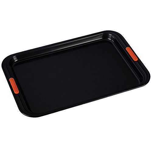 Le Creuset MB800 Jelly roll pan