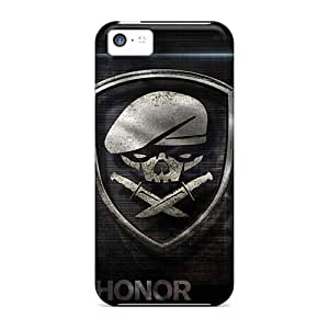 CharlesPoirier Iphone 5c Best Hard Phone Cases Allow Personal Design Attractive Avenged Sevenfold Image [vYd2365SiYn]