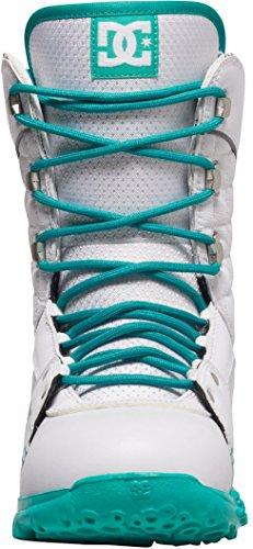 DC Womens Karma Snowboard Boot Shoes