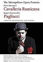 The Cambridge Companion To Operetta (Cambridge