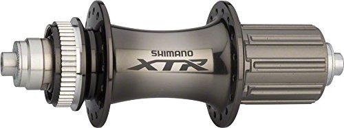 Shimano XTR M9000 32h 11 Speed Quick Release Rear Centerlock Disc Hub