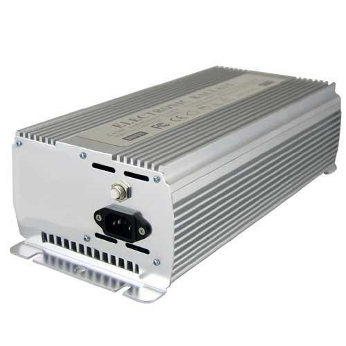 Powermax Virtual Sun VS600WDB 600-Watt Digital Grow Light...