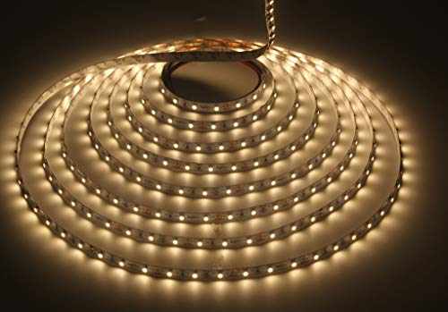 Dc 12V Flexible Led Light Strip in US - 7
