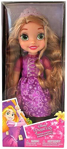 Disney Princess Toddler Rapunzel -