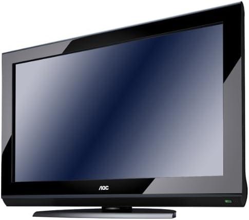 AOC L32HA91- Televisión Full HD, Pantalla LCD 32 pulgadas: Amazon.es: Electrónica