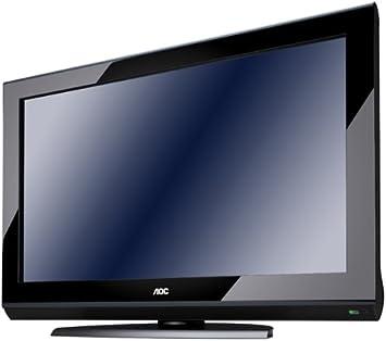 AOC L32HA91- Televisión Full HD, Pantalla LCD 32 pulgadas ...