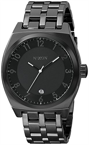 Nixon Unisex A325001 Monopoly Watch