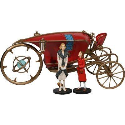 Toy Pram Collectors - 4