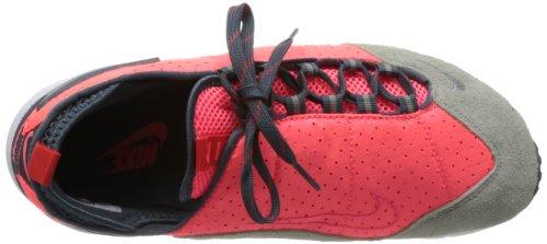 Nike Vapor Untouchable 2 CHAMP Champs TD (Size 8.5 M US) Football Cleats 850591-708 Soler Flare YnL3zDG