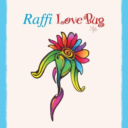 Singable Songs Collection - Love Bug