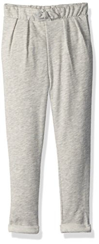 The Children's Place Baby Girls' Active Pant, H/T