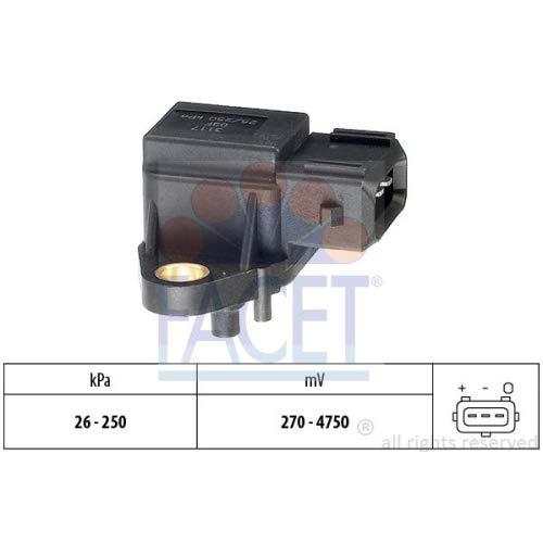 FACET 10.3117 Capteur de Pression FACET SRL