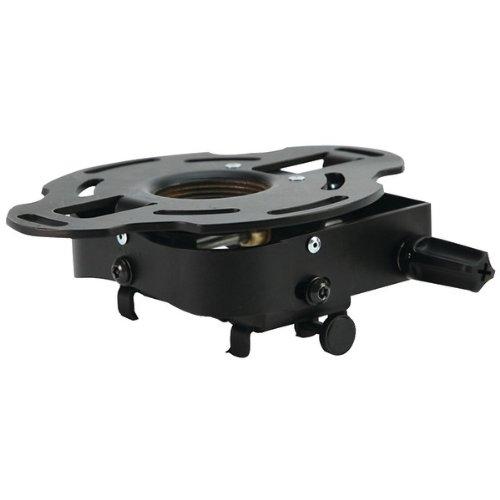 (Peerless-AV PRGS Series Projector Mount )