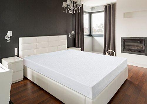 Utopia Bedding Premium Hypoallergenic Mattress Protectors