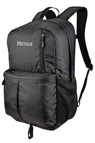 marmot-calistoga-pack-black