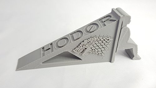 hodor-door-stop-novelty-item-3d-printed-game-of-thrones-inspired-all-colors-available-grey