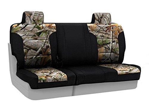 hummer h3 seats - 9