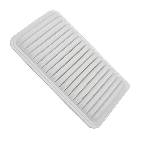 Beck Arnley  042-1648  Air Filter