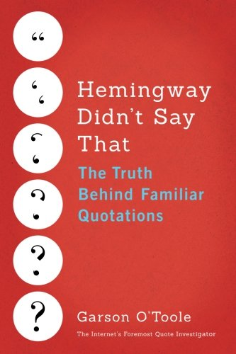 Hemingway-Didnt-Say-That-The-Truth-Behind-Familiar-Quotations