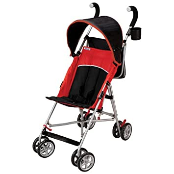 Kolcraft Tour Sport Umbrella Stroller with Adjustable Canopy (Discontinued by Manufacturer) (Discontinued by  sc 1 st  Amazon.com & Amazon.com : Kolcraft Tour Sport Umbrella Stroller with Adjustable ...