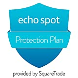 2-Year Protection Plan plus Accident Protection for Echo Spot (delivered via e-mail)