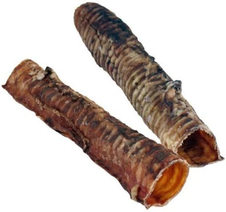 HDP Beef Trachea Made in USA