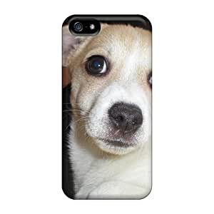 For Iphone Case, High Quality Gizmo For Iphone 5/5s Cover Cases