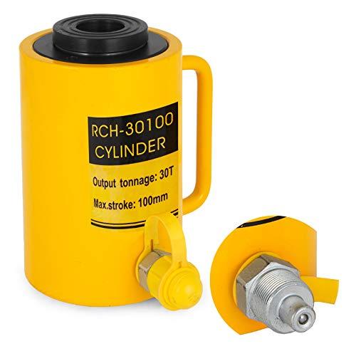 Top Hydraulic Cylinders