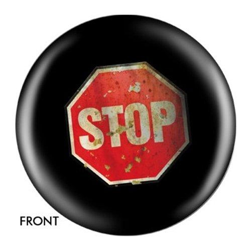 【数量は多】 停止テーマボーリングボール 16lbs 16lbs B004W33RP6 B004W33RP6, 石川トランク製作所:beead07a --- arianechie.dominiotemporario.com