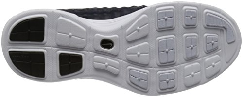 Men Blau NIKE 400 Sneakers s 852614 qnXAExAw48