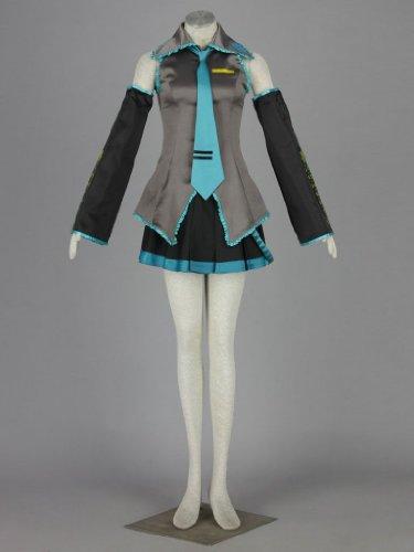 Dream2Reality - Disfraz de cosplay para mujer, talla XXL: Amazon ...