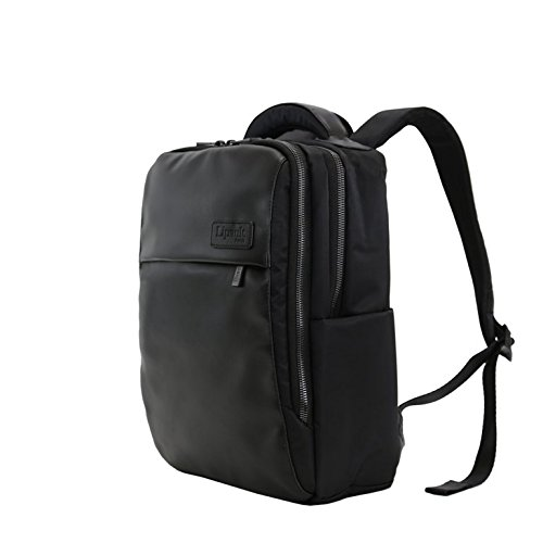 lipault-paris-15-inch-computer-backpack-premium-black-under-seat