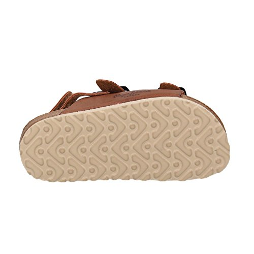 Pepe Jeans SANDALSS PBS90028 869TAN 30 Brown coOuqI