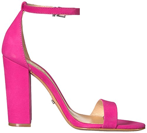 Pink Dress Rose Schutz Women's Sandal Enida BqwFPzPX