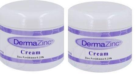 DermaZinc-Cream-4-oz