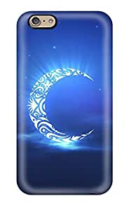 Pretty HCAsYTX5203vWLcb For Iphone 4/4S Cover Case Cover/ Spartan Warrior God Of War Ascension Series High Quality Case
