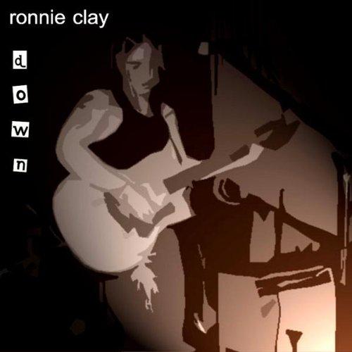 Amazon.com: Vixen [Explicit]: Ronnie Clay: MP3 Downloads