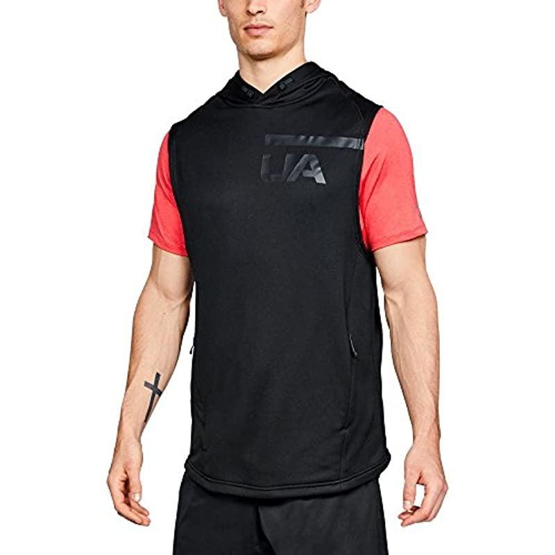 Under Armour Men's Tech Terry...