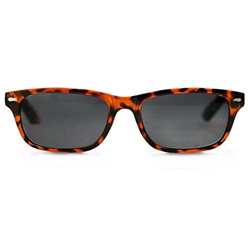 a272e10dce7 In Style Eyes Seymore Retro Reading Sunglasses