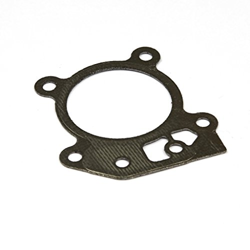 Stratton Gaskets Briggs Head (Briggs and Stratton 799586 Cylinder Head Gasket)