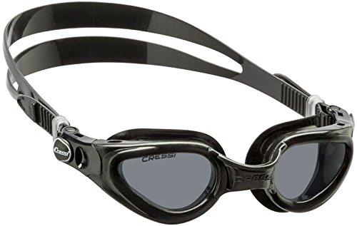 Cressi Right 180 Swim Goggle, Made In Italy by Cressi