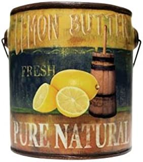 product image for A Cheerful Giver 20 Oz Lemon Butter Fresh Farm Candle