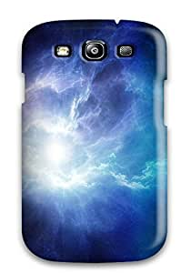 Everett L. Carrasquillo's Shop Best New Design On Case Cover For Galaxy S3