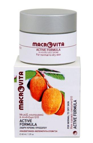 macrovita-active-formula-40ml-137oz-for-24hours