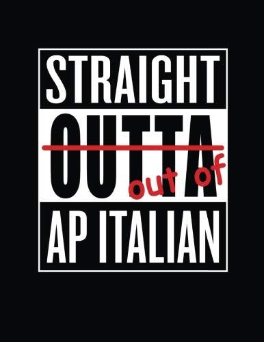 italian ap exam - 9