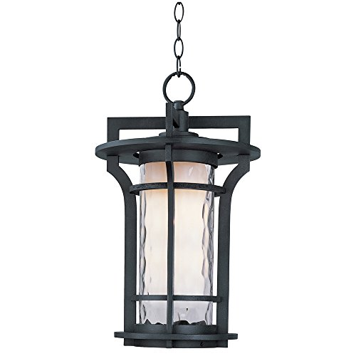 Oakville Outdoor Lighting in US - 1