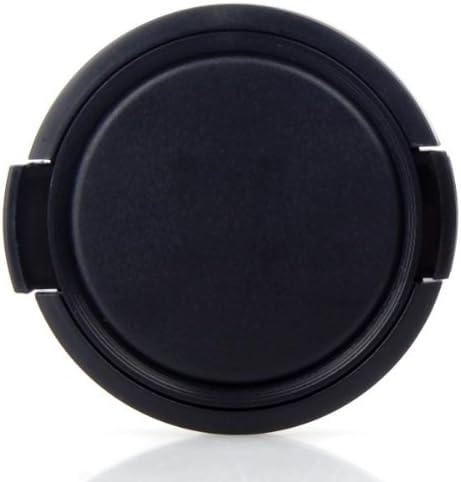 Bower Pro Lens Cap Keeper for SLR Cameras CK501