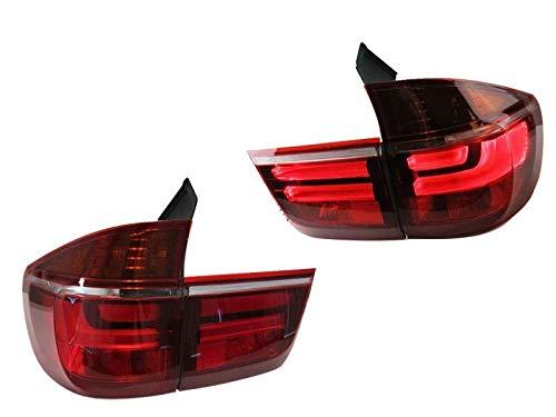 Front Side Light Bulbs BMW Pair W5W 12v 5w Ring High Quality RW501