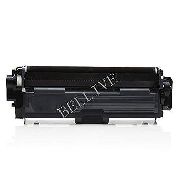 Toner negro compatible para Brother TN-241BK HL-3140CW, HL-3150CDW ...